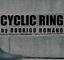 CYCLIC-RING-Gimmick-Online-Instructions-by-Rodrigo-Romano-Street-Magic-Tricks thumbnail 2