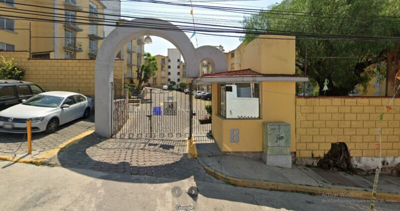 Atención Inversionistas. Recuperación Bancaria en Col. Calacoaya, Atizapán de Zaragoza.