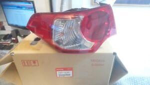 Genuine-Honda-Accord-Passenger-Side-Rear-Lamp-Accord-2009-2011