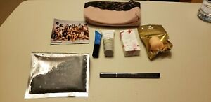 Ipsy-Glam-Bag-new-DRAPED-IN-LACE