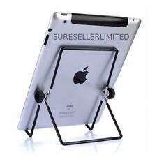Universal Portable Desktop Tablet Stand Holder for iPad 2/3/4/Air/Mini Kindle