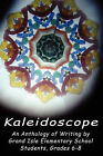 Kaleidoscope by Nature's Face Publications (Paperback / softback, 2011)