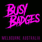 busybadges