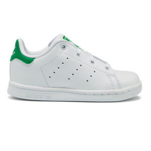 stan smith bambino 22