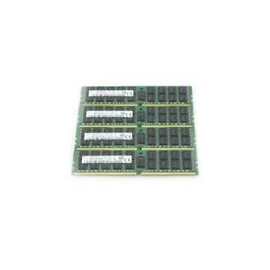 64GB-4x16GB-2Rx4-PC4-2133P-SK-Hynix-Server-RAM-DDR4-HMA42GR7MFR4N