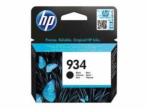 HP-934-Black-Original-Ink-Cartridge-C2P19AE