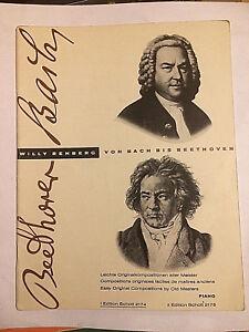 034-Von-Bach-bis-Beethoven-034-Band-1
