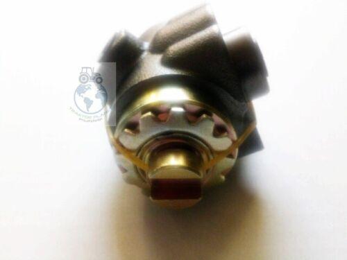 Multicar M25 4 Stück 4 x Radbremszylinder hinten Bremse Hinterradbremse