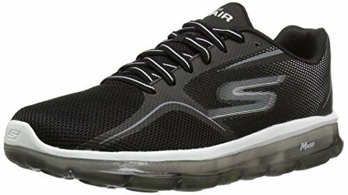 Skechers 54235 Performance Mens Go Air 2 Walking Shoe- Choose Price reduction New shoes for men and women, limited time discount
