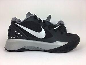 Nike Women's Volley Zoom Hyperspike sz