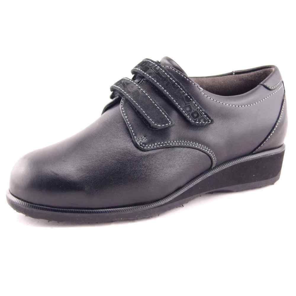 zapatos ORTOPEDICHE DUNA MADIS MADIS MADIS I0801  nueva marca