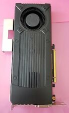 ASUS NVIDIA GEFORCE GTX 1060 6GB PCIe x16 PC GAMING GRAPHICS CARD GTX1060-6GD5
