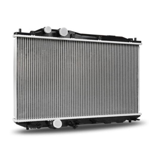 Aluminum Core Radiator for Honda Civic LX LXS EX GX DX Sport 1.8L 2922