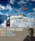 Beyond the Element by Stephan Siegrist (Hardback, 2013)