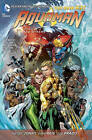 Aquaman: Volume 2: The Others (the New 52) by Geoff Johns (Paperback, 2013)