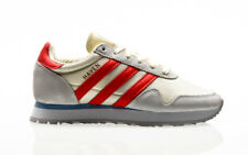 separation shoes 16e4d 1db94 Adidas Originals W Haven Samba Og W Relay Women Sneaker Womens Shoes