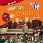 Visiting a Church by Ruth Nason (Paperback, 2013)