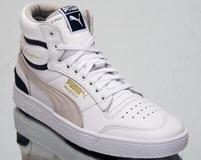 Ralph Sampson Mid OG Sneakers | PUMA US