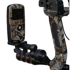 Bowfinger 2.0 Camera Mount