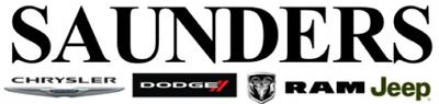 Saunders Motors Co Limited