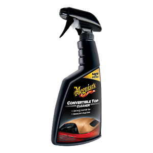 MEGUIARS-G2016-CONVERTIBLE-TOP-CLEANER