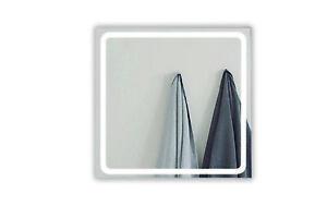 Espejo-bano-con-Luz-LED-Espejo-de-alta-calidad-80x80cm-Espejo-de-pared