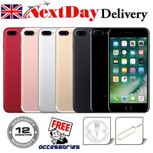 Apple-iPhone-7-Plus-32GB-128GB-256GB-Unlocked-All-Colours-Sim-Free-Smartphone-UK