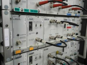R-S-Tv-Test-Transmisor-Locales-Oscill-SBTF2-E-Unidad-coupler-SBTF2-Z-3
