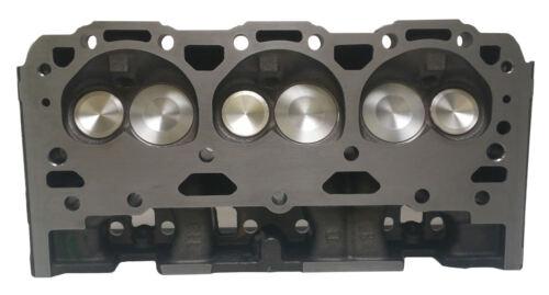 Mercruiser 4.3L V6 Vortec Assembled Cylinder Head  8271783