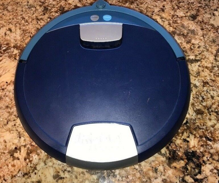 Irobot roomba 5801 For parts or repair only