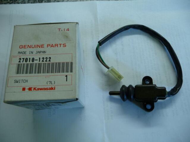 Fits Kia Sedona MK2 2.4 Genuine TRW Rear Brake Shoe Accessory Kit
