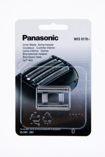 Panasonic WES 9170y lame es-lv61 es-lv81 NUOVO