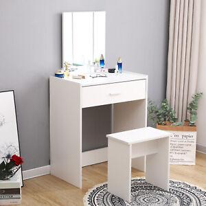 Bedroom Vanity Desk Poora
