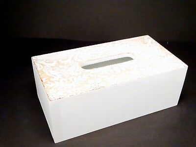picture size 13 x 9 Home Decoration White Wooden Shabby Chic Photo Frame