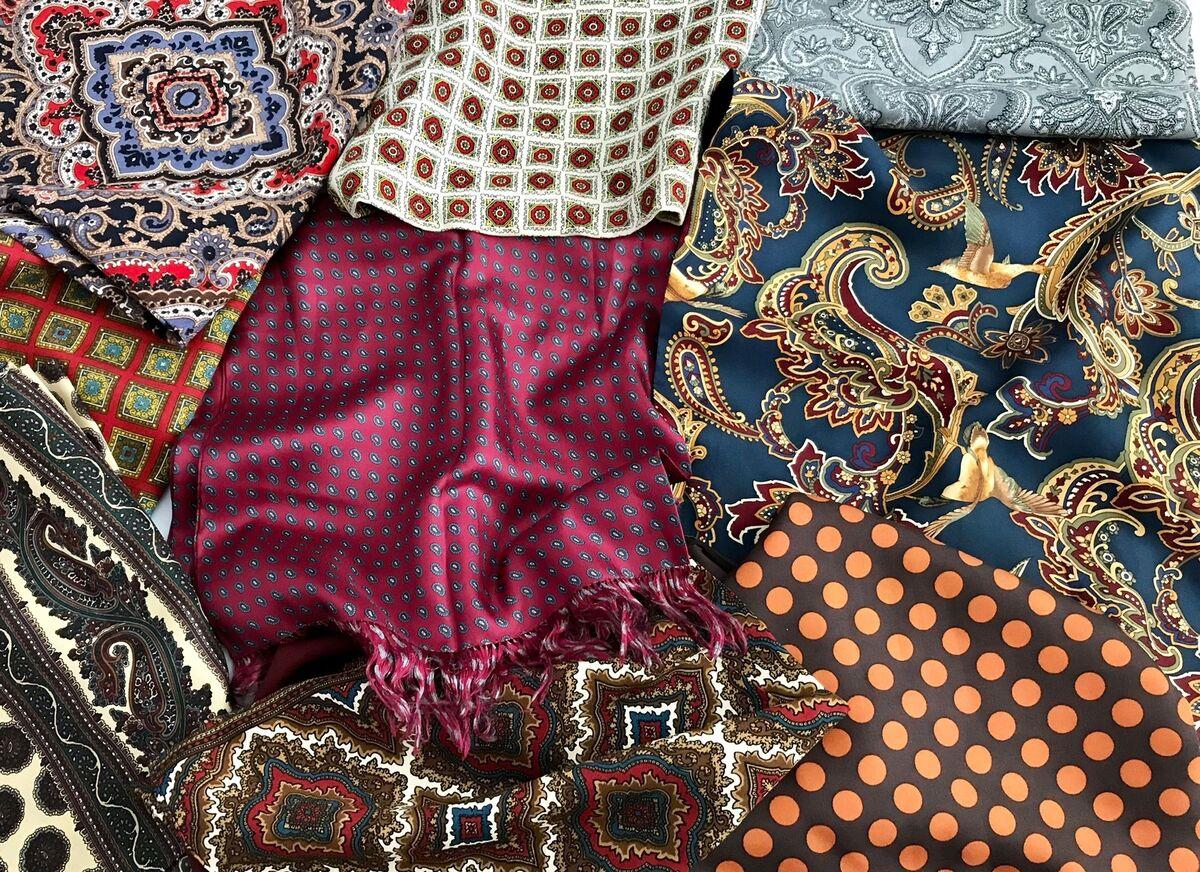 littlemissdeevintagescarves