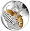 2020-Australia-PROOF-Colored-Silver-Lunar-Year-of-the-MOUSE-NGC-PF70-1oz-Coin-FR thumbnail 5
