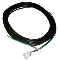 Icom Shielded Control Cable For At-140 Tuner
