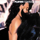 Contradiction by Ohio Players (CD, Apr-1991, Mercury)