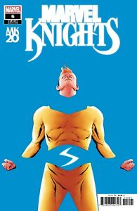 2018-MARVEL-KNIGHTS-20TH-6-JAE-LEE-1-25-THE-SENTRY-VARIANT-COVER-Donny-Cates