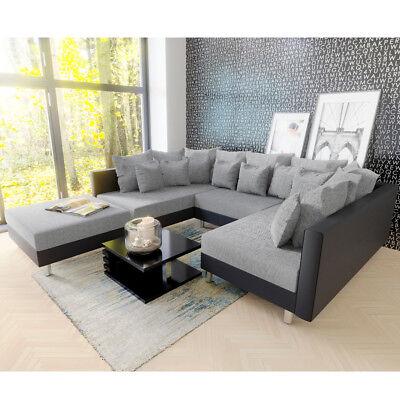 Sofa mit 160x200 simple gressvik bettgestell mit kopfteil for Schlafcouch mit bettkasten 160x200