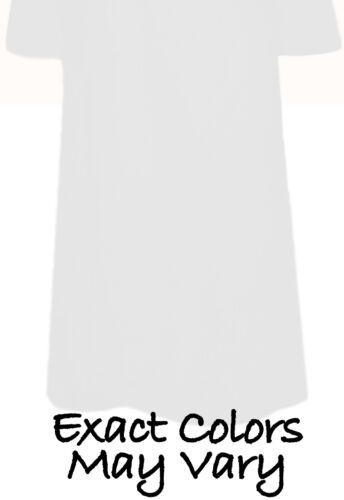 Black Leather Corset Zip Transfer T-Shirt PLUS SIZE /& SUPER SIZE #TF-694 SEXY