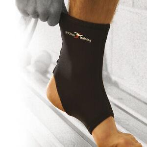 Precision-Training-in-Neoprene-Supporto-Caviglia