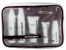 Dermalogica Age Smart Kit: 7 New Products Brand New