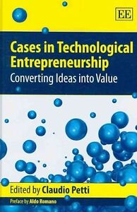 Cases-in-Technological-Entrepreneurship-ExLibrary