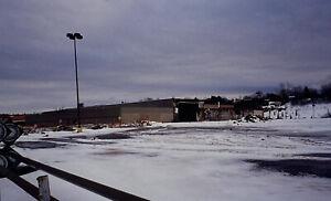 Vintage-Photo-Slide-Fairmount-Fair-New-York-1993-December