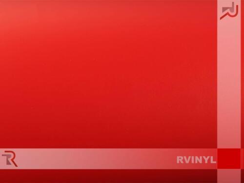 Rdash Dash Kit for Toyota Tundra 2007-2013 /& More Auto Interior Decal Trim