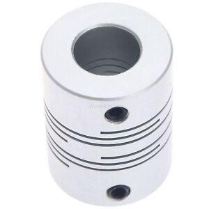 6-35X10mm-CNC-Motor-Jaw-Shaft-Coupler-Coupling-Stepper-Flexible-Motor-Clutch