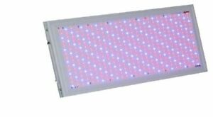 LED-Grow-light-Panel-Full-Spectrum-Indoor-Garden-Plants-Ture-Draw-150-watt-HPS