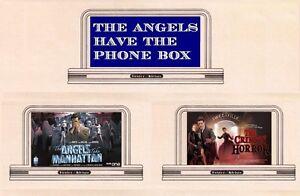 3-billboards-N-or-Z-scale-Doctor-Who-set-2-CRIMSON-Angels-Take-Manhattan