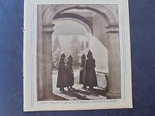 1931 ...Bildbeilage 47  / St Märgen Swinemünde Weißenfeld Marktredwitz Cochem